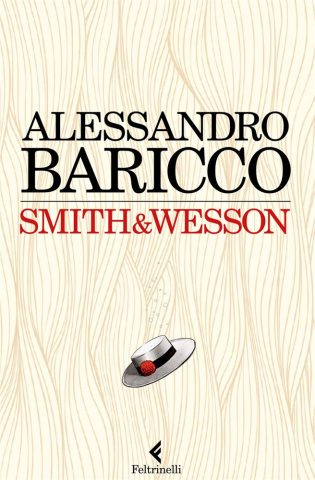 smith_wesson_baricco