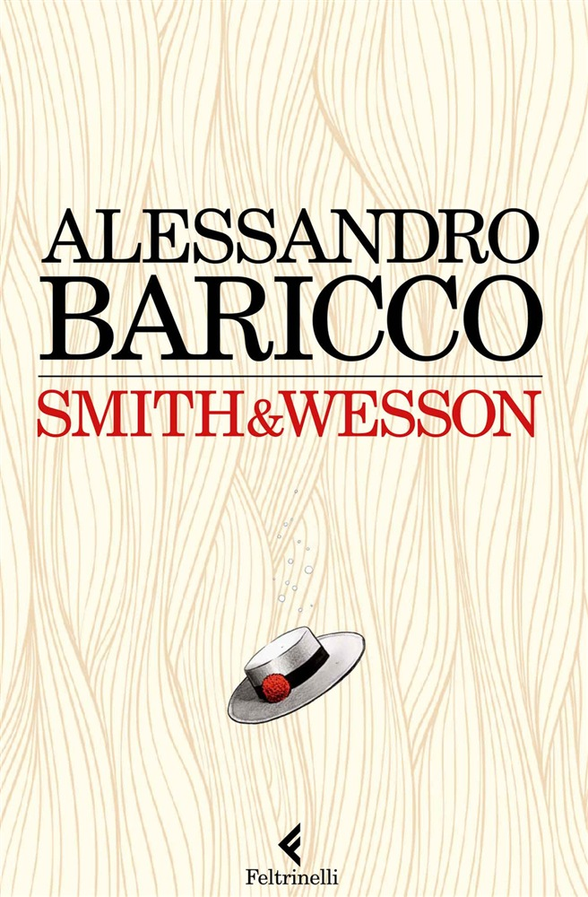 smith_wesson_baricco