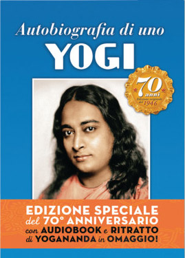 Autobiografia-di-uno-Yogi