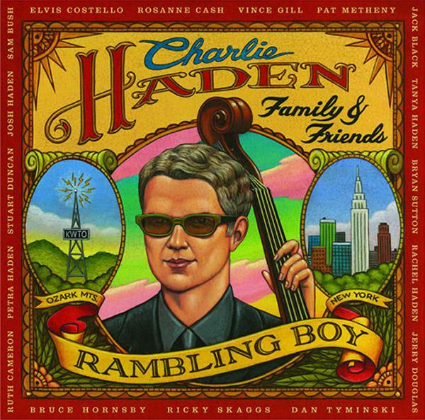 charlie_haden_rambling_boy