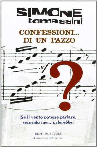 confessioni_di_un_pazzo