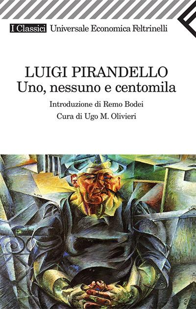 Uno_nessuno_e_centomila_cover