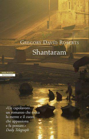 Shantaram_small